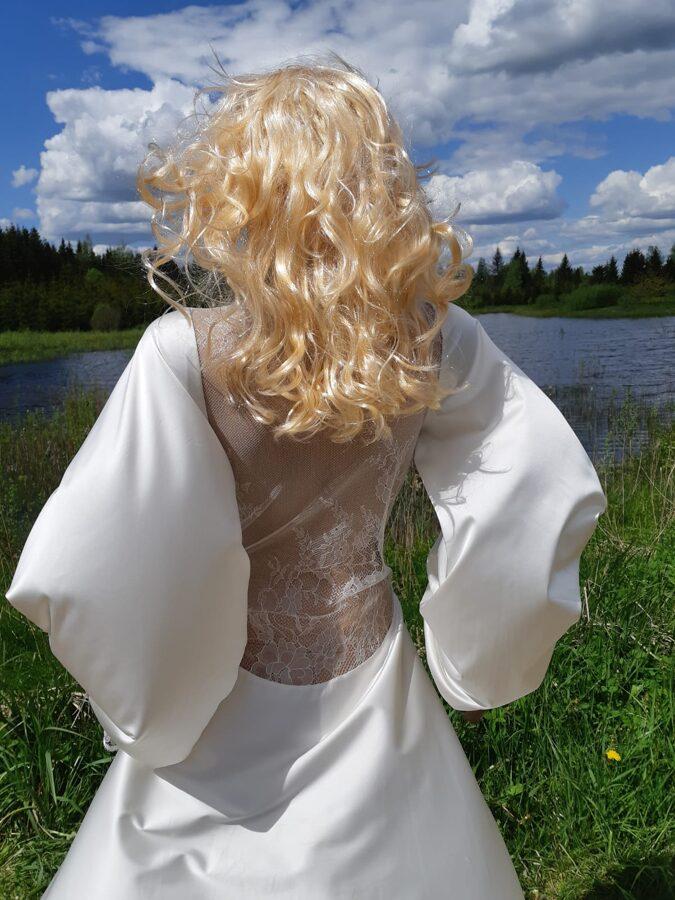 Eņģeļa Pieskāriens